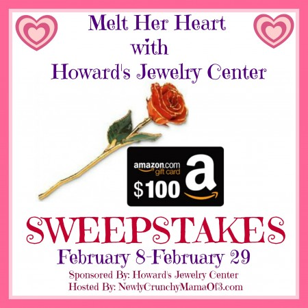 Howard S Jewelry Center