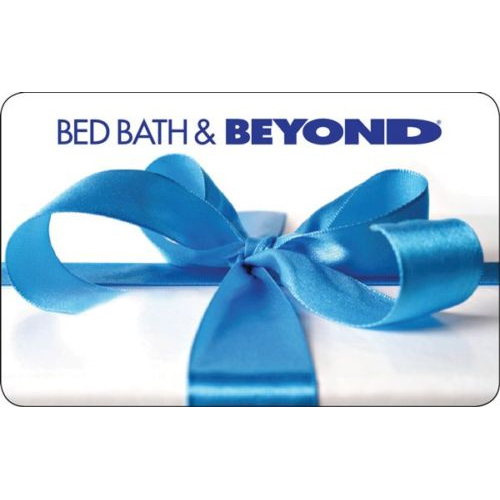 Bed Bath & Beyond® offers one of one of the largest selections of products for your home anywhere, at everyday low prices. The tremendous selection of merchandise includes bed linens, bath accessories, kitchen electrics, cookware, window treatments, storage items and much more!5/5(67).
